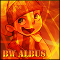 BW-Albus