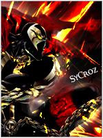 SyCroz