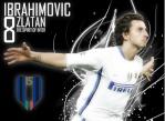 Ibrahimovic_8