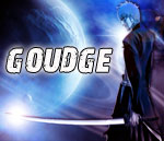 Goudge