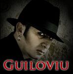 Guiloviu