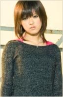 Ryuuzaki_78