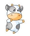 avatar54