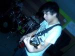 Luis_Guitar1
