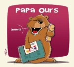 PaPaOurs51