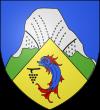 Jean-Claude38