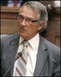 Miquel Serradesanferm