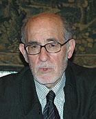 Arnau Urgèlia