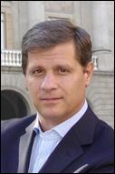 Eduard Sala