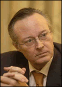 Carles Prats
