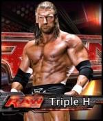 Rated-RKO