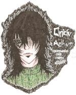 *--_Kiraya_is_Dead_--*