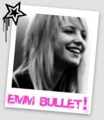 Emily Bullet