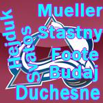¤~Mueller~¤