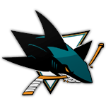 DG_SHARKS