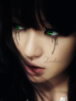 Lichan