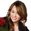 *Miley*
