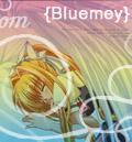 Bluemey