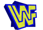 Master_Wrestling