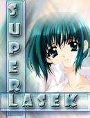 Superlasek