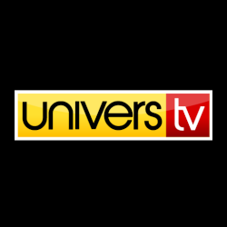 NahuelUniversTV