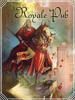 Gazette de la Pub 132-46