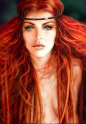 Raven Ephine