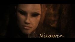 Nilawen