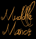 Muddle Manor