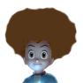 AfroBOY