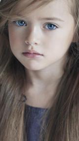 Lily Pelletier