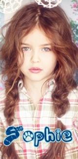 Sophie R. Evans