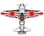 kamikaze15