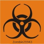 zombie21943