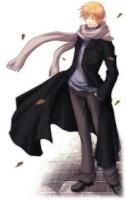 Sen Arashi