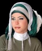 منال محمود