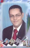 بريد ابوحماد عمرو مطر
