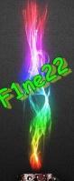 F1nе22