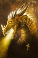 Pugnae Draco
