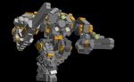 Brickbrycebrick