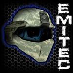 EMiTec16