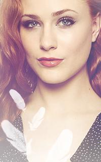 Rose Sawyer