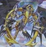 draco595