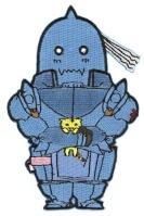 Alphonse1