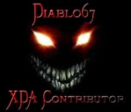 Diablo67