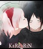 KaRe_RiN