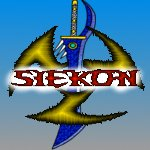 Siekon