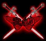 Ryucross