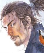 Musashi