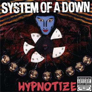Hypnotize [2005] 80276910